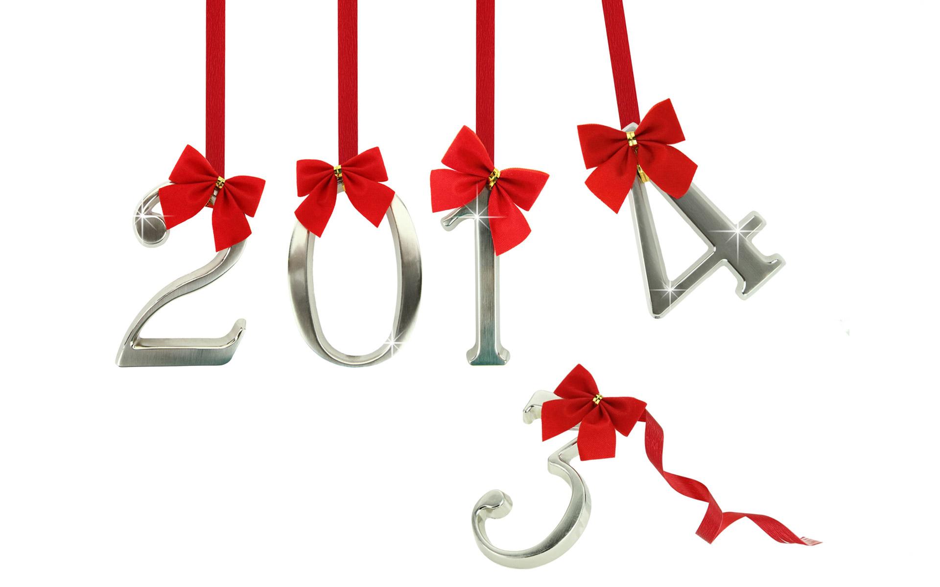 Tahlil.com Tüm Ziyaretçilerinin 2014 yılını kutluyor....