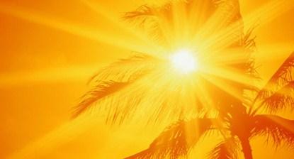 Güneşin Zararları Hakkında Yanlış Bilinenler