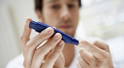 Diabetes insipidus (Şekersiz diyabet) Tanısında Kullanılan Testler Nelerdir?