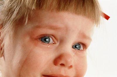 Çocuğu Ağlayan Anne ve Babalar Ne Yapmalıdır? 3 Pratik Çözüm Önerisi: