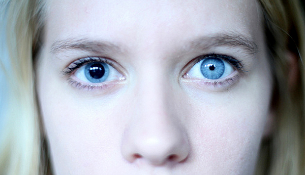 Anizokori: Göz Bebeği Eşitsizliği Nedir?