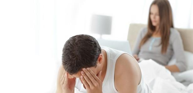 Prostat Büyümesinin Nedeni Nedir? Kimlerde Görülür?