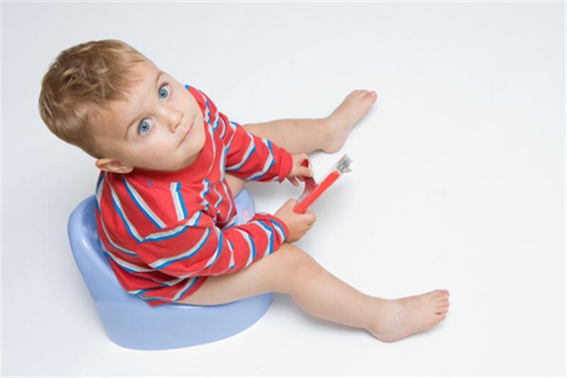 Çocuklarda Görülen İdrar Yolu Enfeksiyonuna Dikkat!