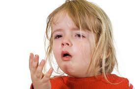 Çocuklarda Öksürük 3 Günden Fazla Sürerse Dikkatli Olmak Gerekiyor