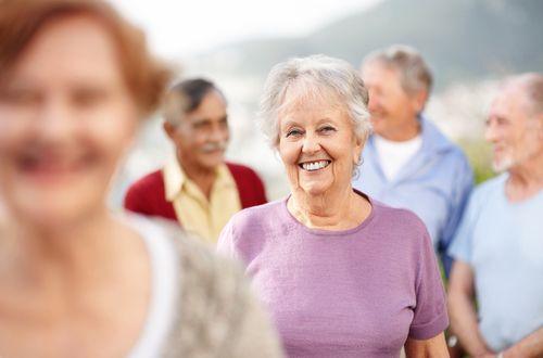 Yaşlanmaya Bağlı Görme Bozukluğu Presbiyopi Nedir?