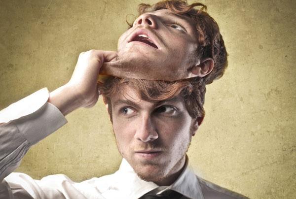 Capgras Sendromu Nedir?