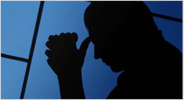 Depresyon Geçirdiğiniz Nasıl Anlaşılır? Belirtiler ve Pratik Çözüm Önerileri
