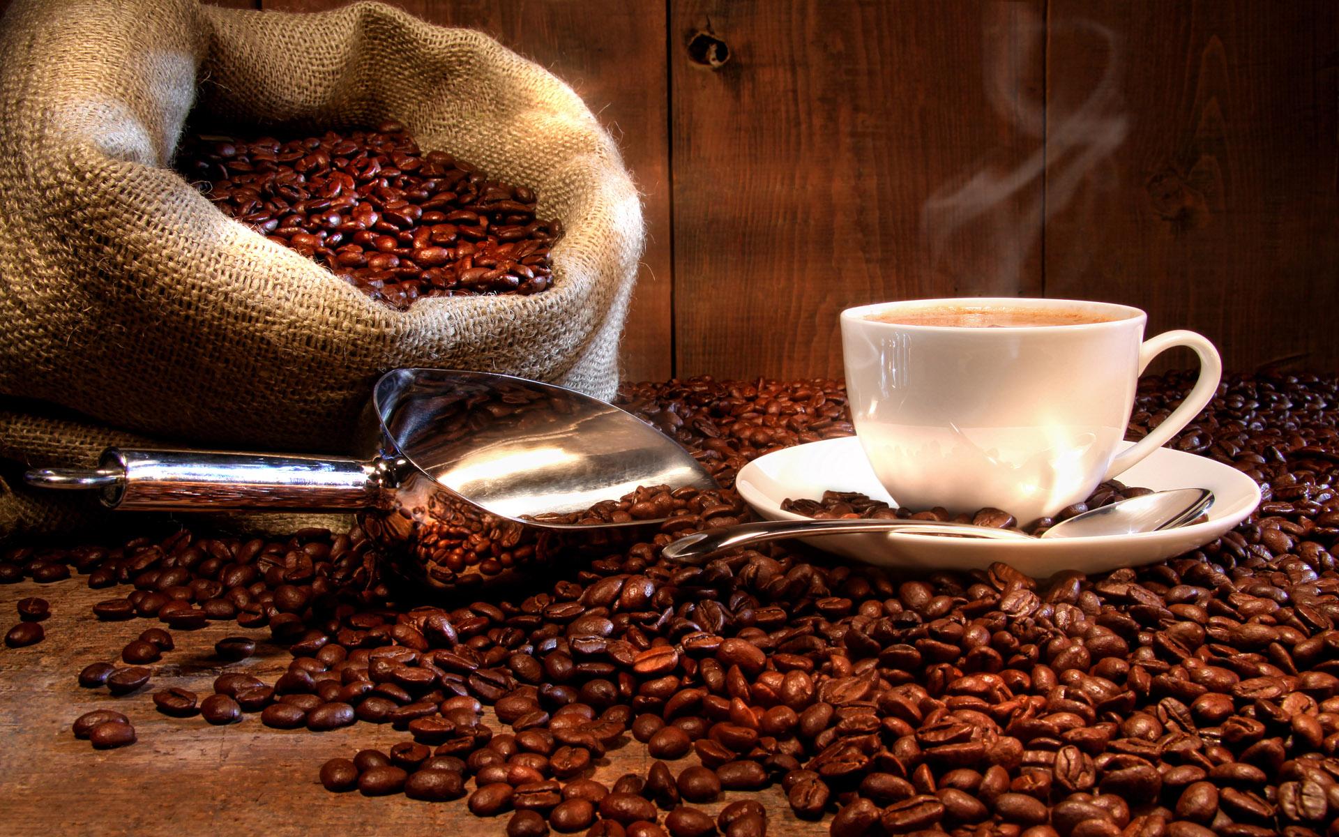 Kahvede Bulunan Kafeinin Kortizol Hormonunu Uyarıcı Etkisi Vardır