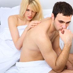 İnsan Papilloma Virüsü (HPV) Nedir ?