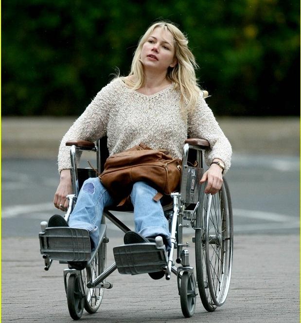 Parapleji Nedir