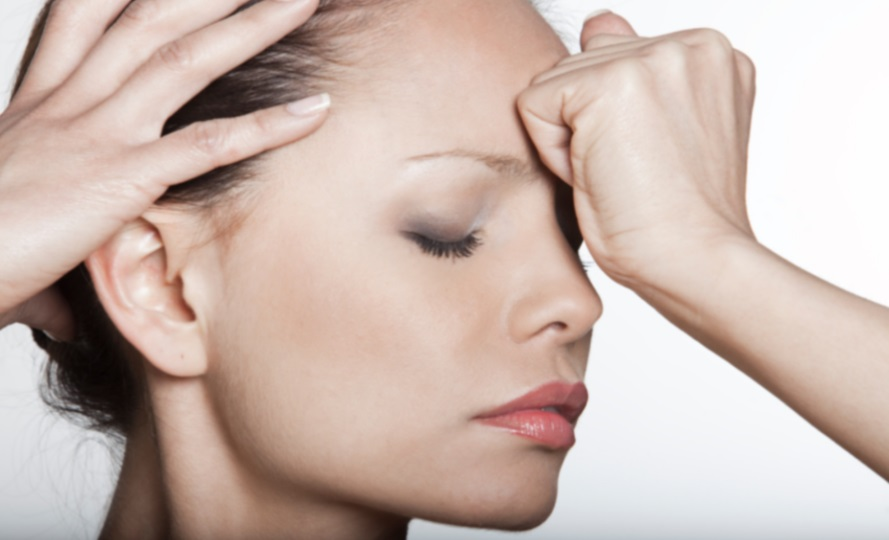 Sinüzit Tedavi Yöntemleri Nelerdir?