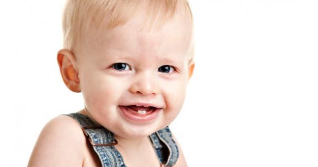 Diş Çıkaran Bebeklere Nasıl Yaklaşılmalı