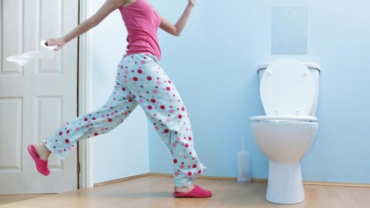 Çocuklarda İdrar Yolu Enfeksiyonu Belirtileri Nelerdir?