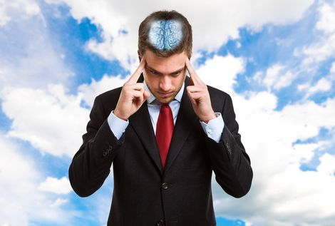 Hafızanızı Geliştirmek İçin Pratik Bir Öneri