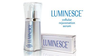Luminesce Fiyatları; Luminesce Serum Fiyatı