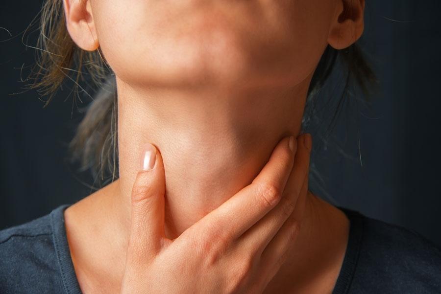 Guatr ve Tiroid Nodülü Nedir? Tedavi Gerekli midir?