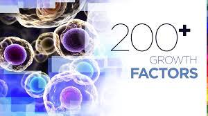Luminesce Büyüme Faktörü Nedir?