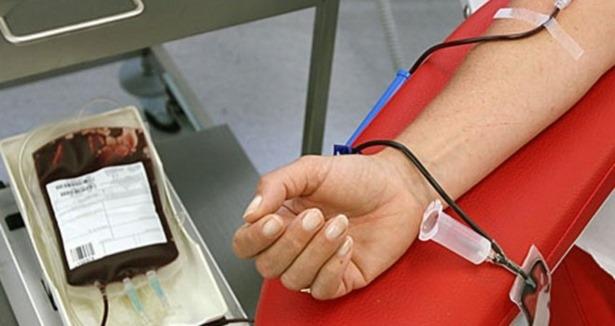 OSİAD ve Kızılay İşbirliği İle Ankara'da Kan Bağışı Kampanyası