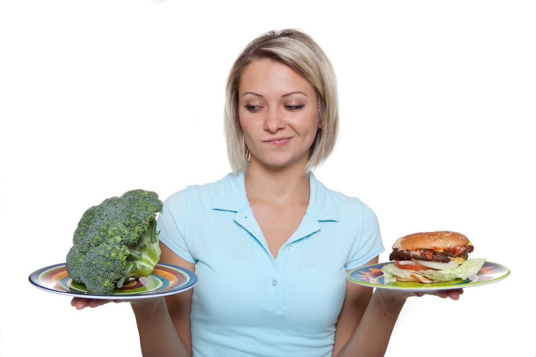 Ender saraç diyetleri ile Etiketlenen Konular