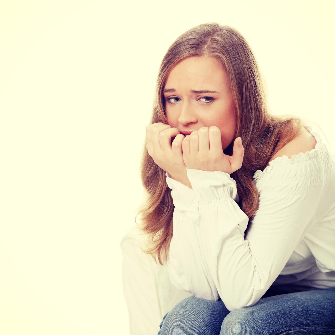 Sınav Stresini Azaltmanın Yolları Nelerdir?
