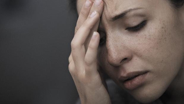 Migren Ağrısı Olanlara Bazı Öneriler