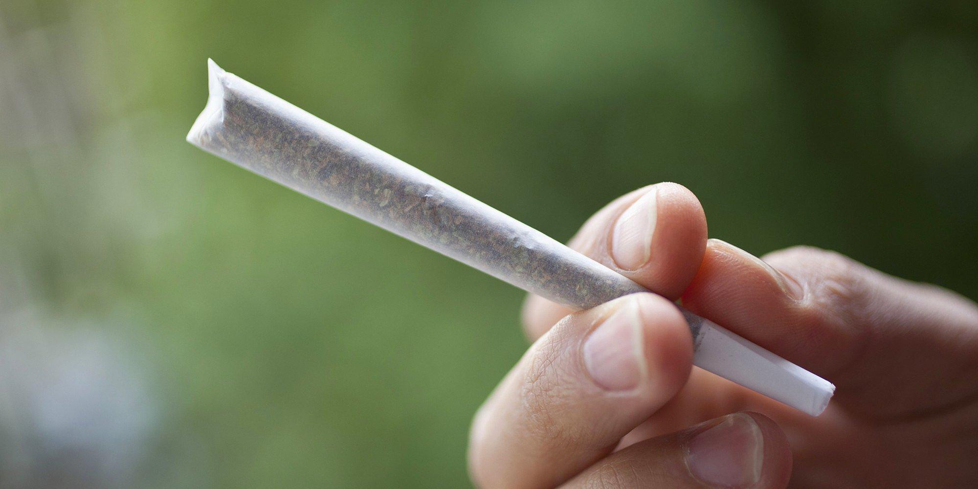 Uyuşturucu Madde Nedir? Nasıl Bağımlılık Oluşturur?