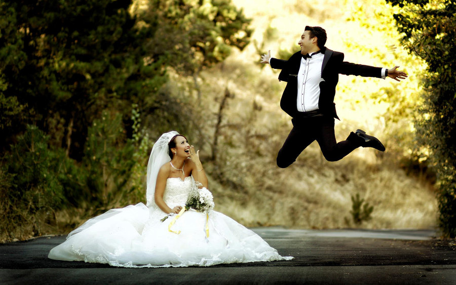 Evlilikte Heyecan Nasıl Korunur?