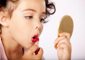 Erken Ergenlik Nedir? Çocuğa Zararı Var Mıdır?