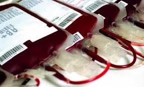 Bombay kan grubu ; Yeni bir kan grubu mu, önemi nedir ?