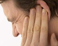 Kulak Tıkanıklığı Nasıl Açılabilir?