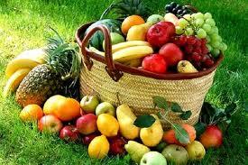 Vitamin Eksikliğinin Nedenleri Nedir?