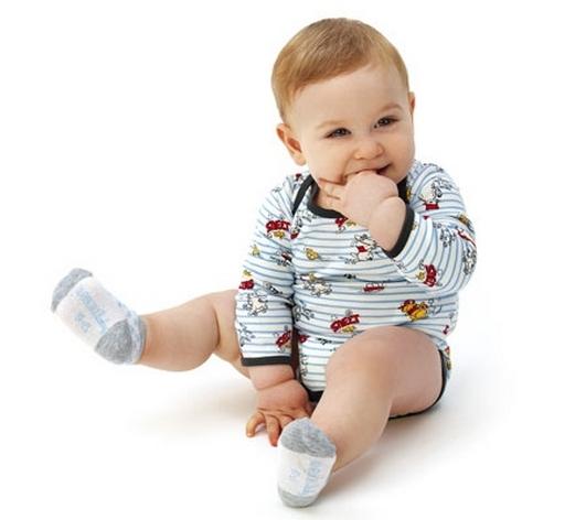 Bebeklerin Parmakları Zedelendiğinde Anne ve Babalar Ne Yapmalıdır?