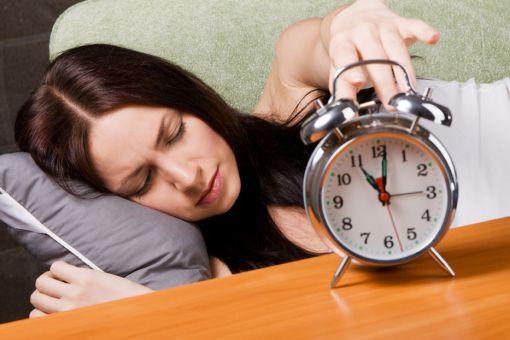 Siesta (Öğlen Uykusu) vücut ve beynin toparlanmasına yardımcı olur