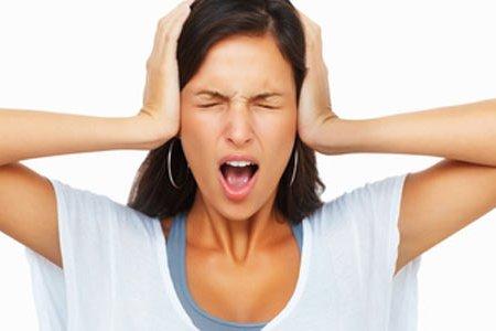 Kadınlarda Migren ve Hormonların Arasındaki İlişki Nedir?