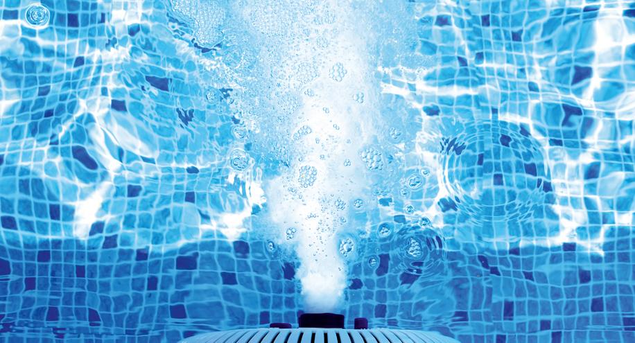 Havuz Keyfiniz İdrar Yolu Enfeksiyonu İle Kabusa Dönmesin!