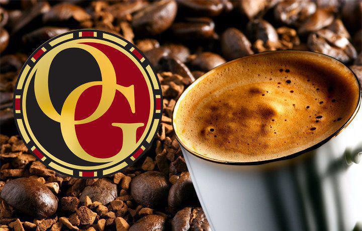 Organik Kahve Giderek Daha Çok Tercih Ediliyor