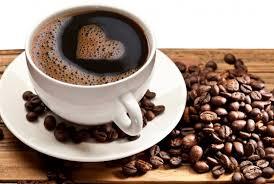Kahve İçmek, Su İçmenin Yerini Tutmaz!
