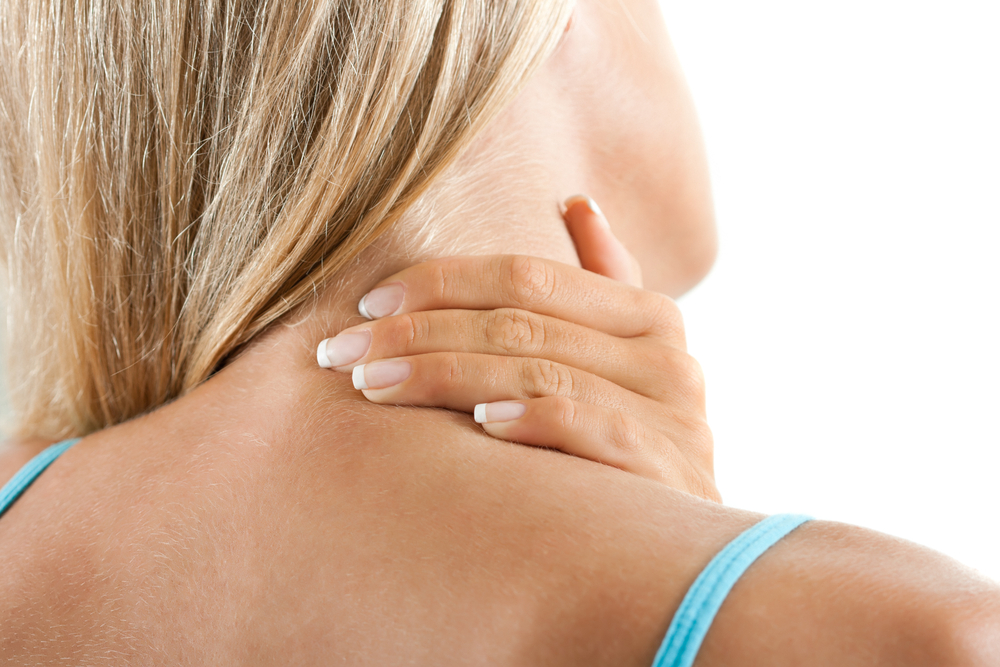 Boyun Fıtığı ve Belirtileri Nedir? Tedavisi Nasıldır?