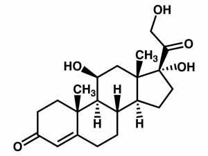 Kortizol Testi Nedir? Kortizol Düzeyi Düşüklüğü ve Yüksekliği