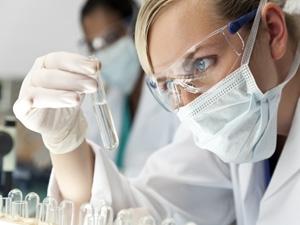 RUT Testi (Rapid urease test) Neden Yapılır?