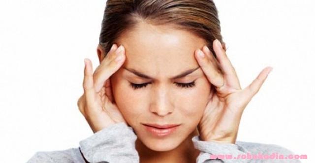 MS (Emes Hastalığı) Nedir? Belirtileri Nelerdir?