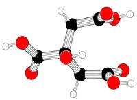 Sitrik Asidin Testinin Kullanım Yerleri Nelerdir?