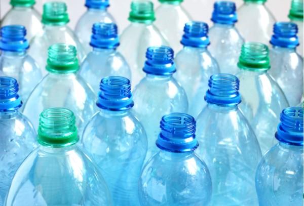 Plastik Ürünleri Hayatınızdan Çıkartın.