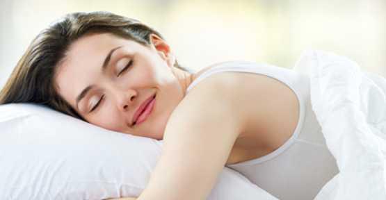 Kaliteli Bir Uyku İçin 5 İpucu