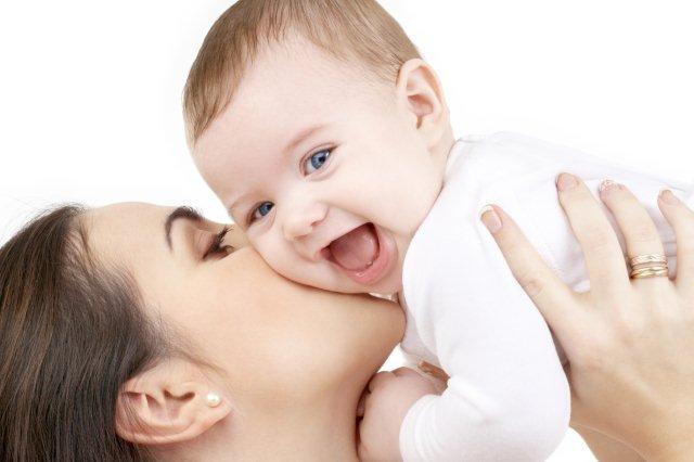Bebekleri Öpelim mi? Öpmeyelim mi?