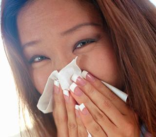 Grip Nedir? Grip Belirtileri , Grip Tanısı ve Aşısı