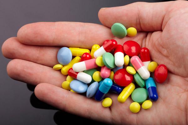 Antibiyotik Kullanımında Neden Enerjimizi Azalır?