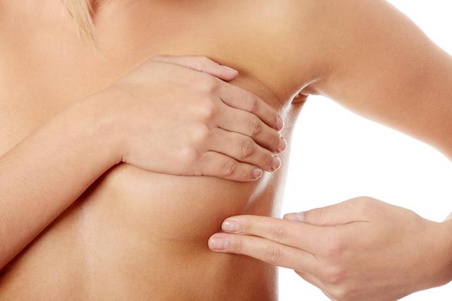 BRCA1 ve BRCA2 testleri nedir ve neden yapılır?