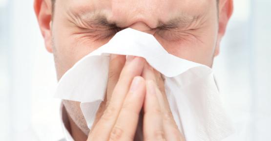 Kış aylarında grip ve nezleyi nasıl yenelim?