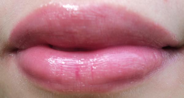 Soğuk havada dudaklarınız morardığında ne yapmalısınız?